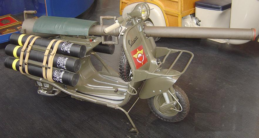V150ccTAP-01